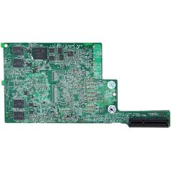 HPE - 598256-001 - HP P410i/1G FBWC 2-ports Int PCIe x8 SAS Controller