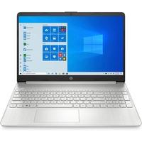 HP 15s-eq0245ng