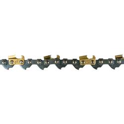 Sägekette Titan für 45 cm Schwert, 72 Gl. (1,5 mm), Teil. 0,325