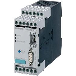 Siemens Indus.Sector Grundgerät 2 Simocode 3UF7010-1AU00-0