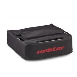 Uebler Fahrradkorb Uebler Transporttasche für i21