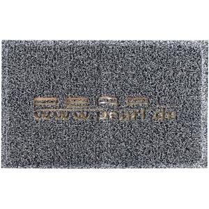 Fußmatte 40 x 60 cm