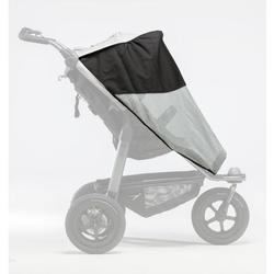 TFK Sonnenschutz Mono für Kinderwagen