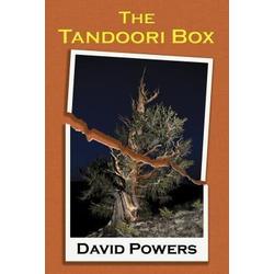 The Tandoori Box: eBook von David C. Powers