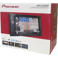 Pioneer AVIC-Z620BT