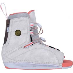 HYPERLITE SYN Boots 2021 - 38,5-42,5