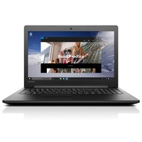 Lenovo IdeaPad 310-15IKB (80TV00UDGE)