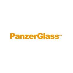 PanzerGlass Google Pixel 2 (7015)