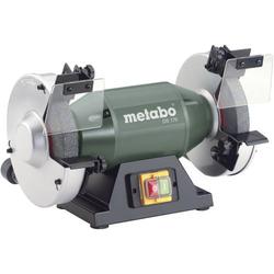 Metabo DS 175 619175000 Doppelschleifer 500W 175mm