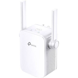 TP-LINK TL-WA855RE V2 WLAN Repeater 300MBit/s 2.4GHz