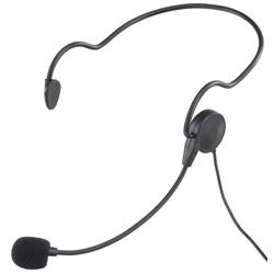 McGrey HS-10 Headset Mikrofon