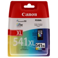 Canon CL-541XL CMY