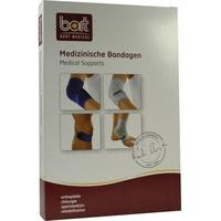 Bort KubiTal Ellenbogen-Polster Bandage x large