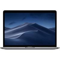 "Apple MacBook Pro Retina (2019) 13,3"" i7 1,7GHz 8GB RAM 128GB SSD Iris Plus 645 Space Grau"