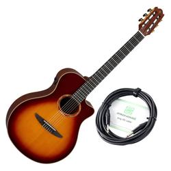 Yamaha NTX3 BS SET Kabel