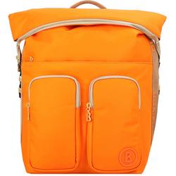 Bogner Fiss Illa Rucksack 37,5 cm orange