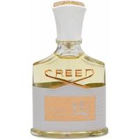 Creed Aventus For Her Eau de Parfum 75 ml