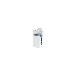 MESH-Ultraschall-Inhalator SC350 1 St