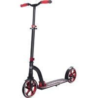 Hudora Big Wheel Flex 200