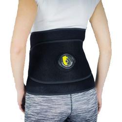 Thermo-Rückenbandage TB-01 Kältetherapie