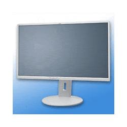 Fujitsu B24-8 TE Pro LED Monitor - 60,5 cm (23,8