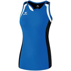 Erima Razor 2.0 Damen Tank Top Shirt 108620 - 36