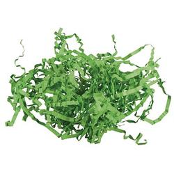 Rayher Ostergras Dekogras grün