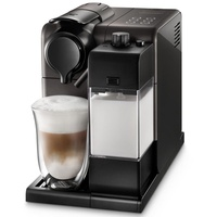De' Longhi Nespresso Lattissima Touch EN 550.BM