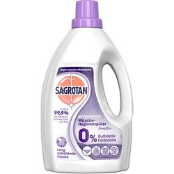 SAGROTAN® Sensitiv Hygienespüler 1,5 l