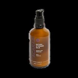 Acaraa Natural Aftershave Balm 100 ml