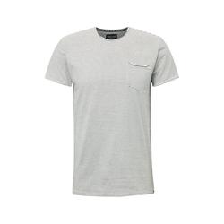 CARS JEANS T-Shirt TORRENT (1-tlg) L