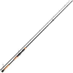 Daiwa Spinnrute Luvias Meerforellenrute, 3.05m 10-40g