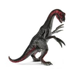 Schleich® Dinosaurs 15003 Therizinosaurus Spielfigur
