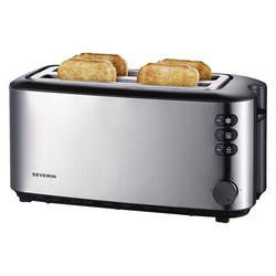 Severin Toaster AT 2509 Langschlitztoaster