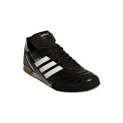Adidas Herren Hallenfußballschuhe Kaiser Goal - 48 (12,5)