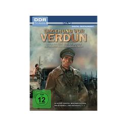 Erziehung vor Verdun DVD