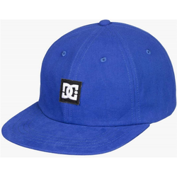 Cap DC - Died Out Nautical Blue (BQR0)