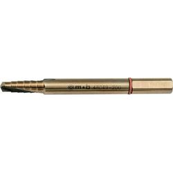 Bohrer HSS 5,5x68,0mm Schröder