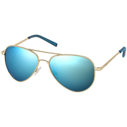 Polaroid Sonnenbrille PLD 6012/N
