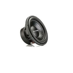 Gladen Subwoofer (Gladen Audio SQX Line 12 - 30cm Subwoofer)