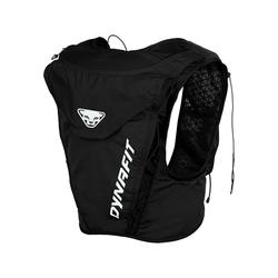 Dynafit Ultra 15 Rucksack Farbe: Black Out L
