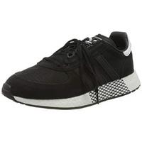 adidas Marathon Tech core black/core black/cloud white 42