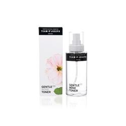 Gentle Rose Toner, 150 ml