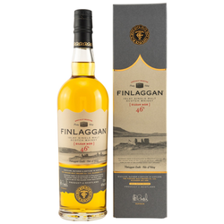 Finlaggan Eilean Mor 46% 0,7L