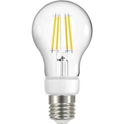 Müller-Licht tint LED-Leuchtmittel Leuchtmittel EEK: A+ (A++ - E) 5W