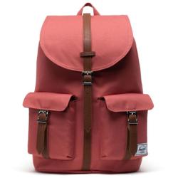 Herschel - Dawson Dusty Cedar - Laptoptaschen