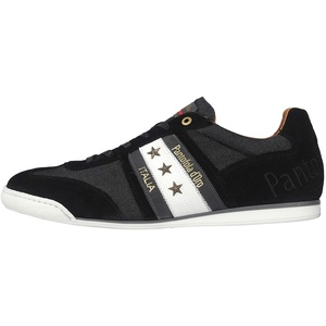 Pantofola d'Oro Herren Sneaker Low Imola Denim Uomo Low