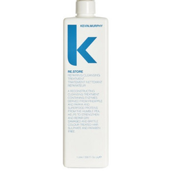 Kevin Murphy Re.Store 1l