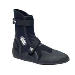Ascan Neopren Surfschuhe Superflex Windsurfschuhe SUP-Schuhe, Größe in EU: 45.5