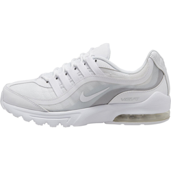 Nike Air Max VG-R - sneakers - Damen White 10 US